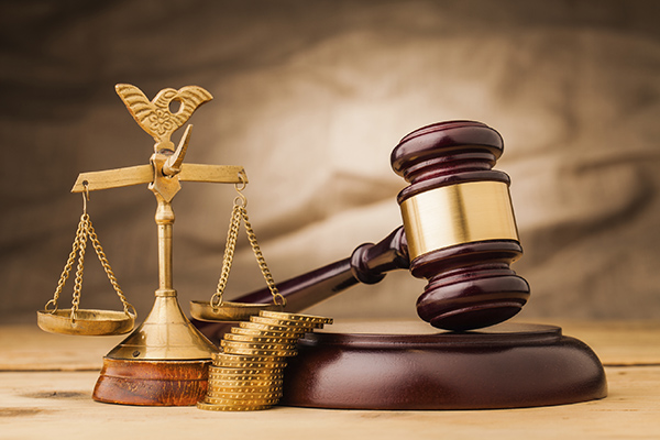Image result for Estate Lawyers